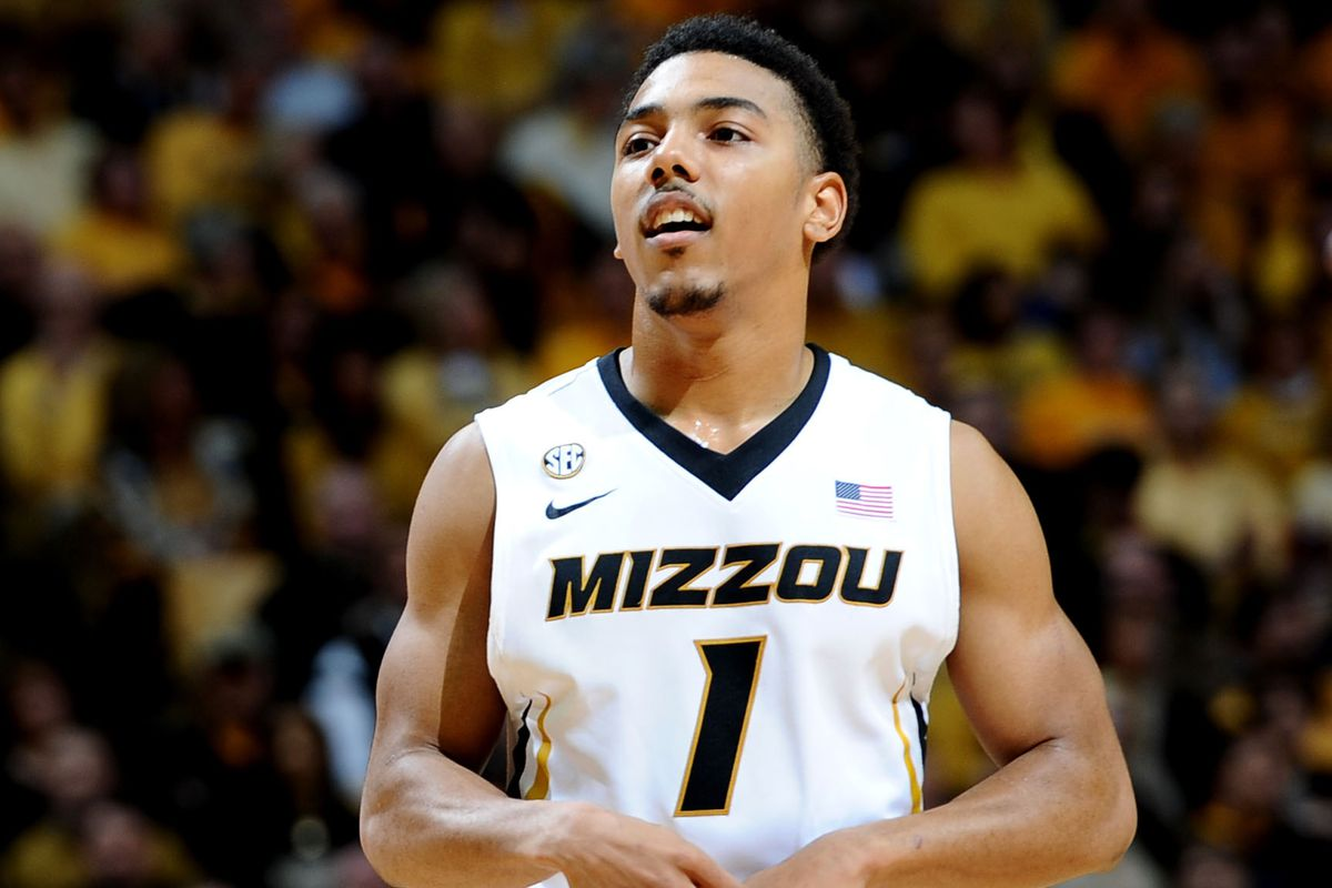 Phil Pressey has been invited to training camp.