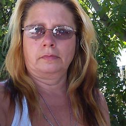 Heike Poike, 50, was shot and killed in her Salt Lake home on Friday, Sept. 18, 2015. Her 2-month old granddaughter, Lyrik Poike, and a third victim, Dakota Smith, 28, were also killed in the home. Homeowner Alexander Hung Tran, 32, was booked into the Salt Lake County Jail for investigation of three counts of aggravated murder.