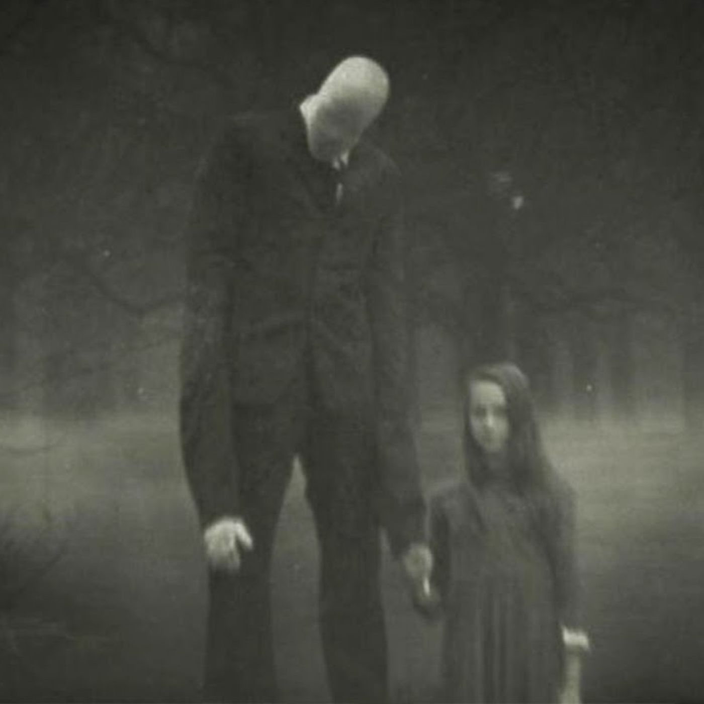 The failed Slender Man movie was a nail in the coffin of a dying