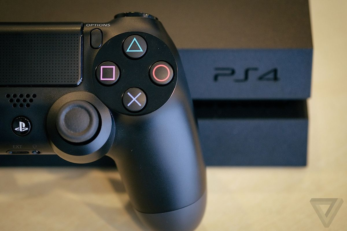 Sony is launching a PlayStation Now subscription option ...