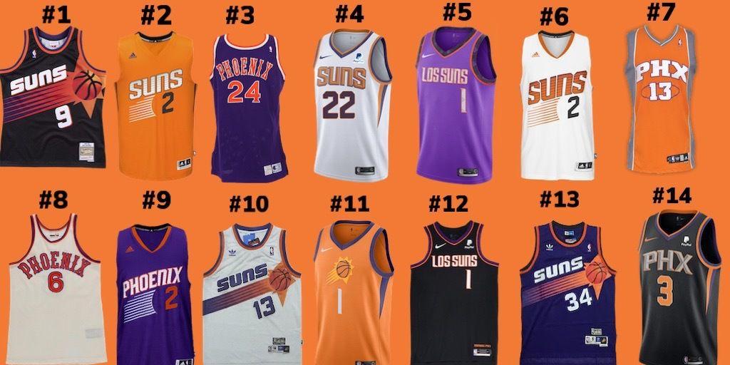 go pick jerseys