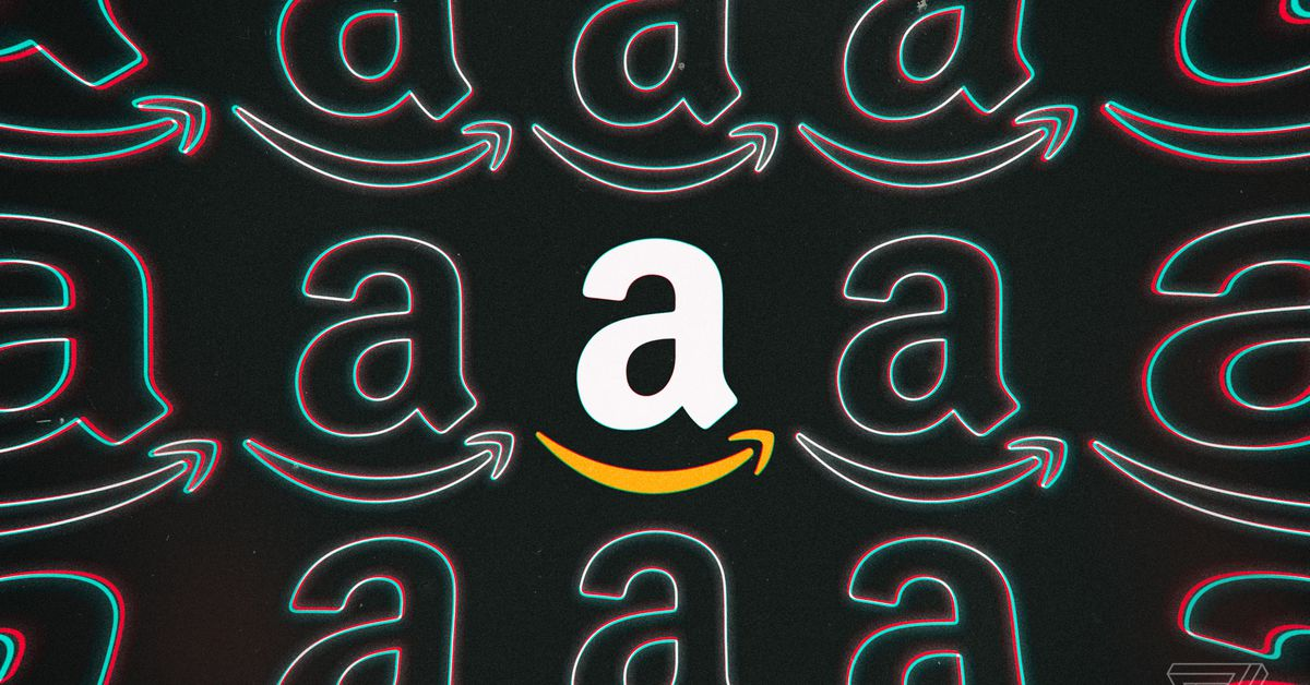 Amazon Prime Day will begin October 13th multiple sources say – The Verge