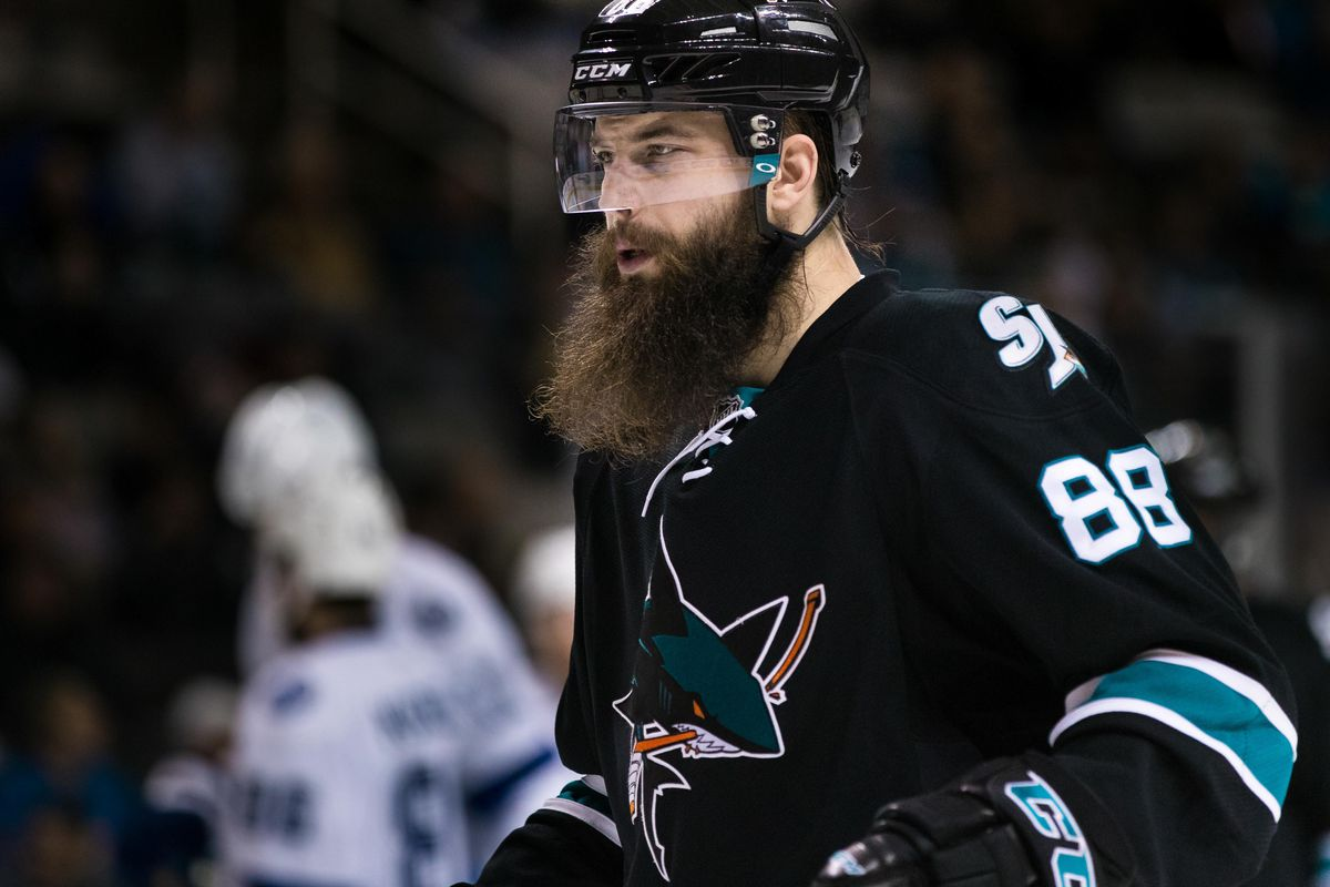 sharks vs lightning preview tough challenge tonight fear the fin