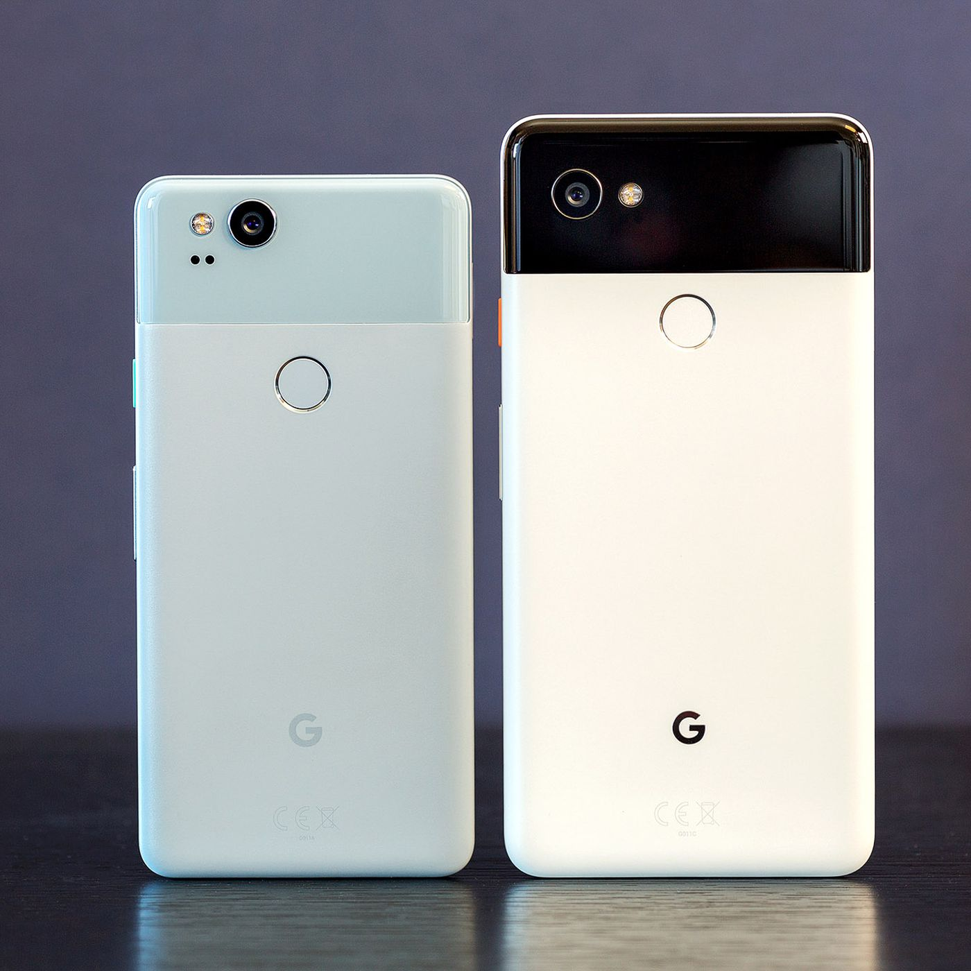 3 best and worst features of the Google Pixel 2 and Pixel 2 XL ...
