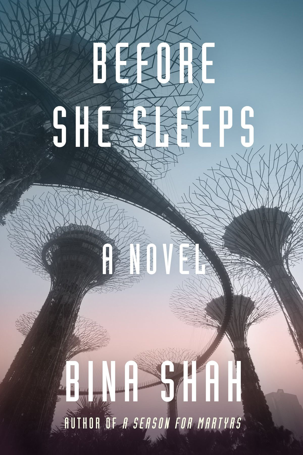 All The Science Fiction And Fantasy Books That You Should Check Out