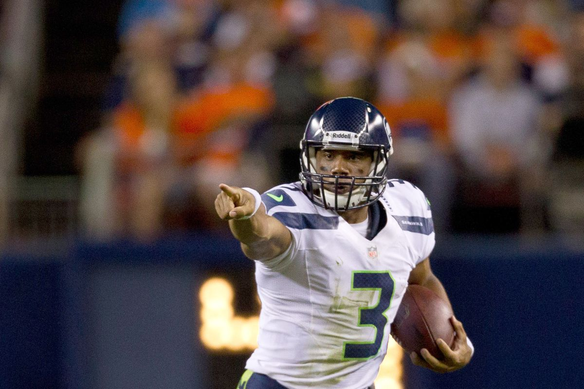 How many games would Seahawks win in 2019 without Russell Wilson?
