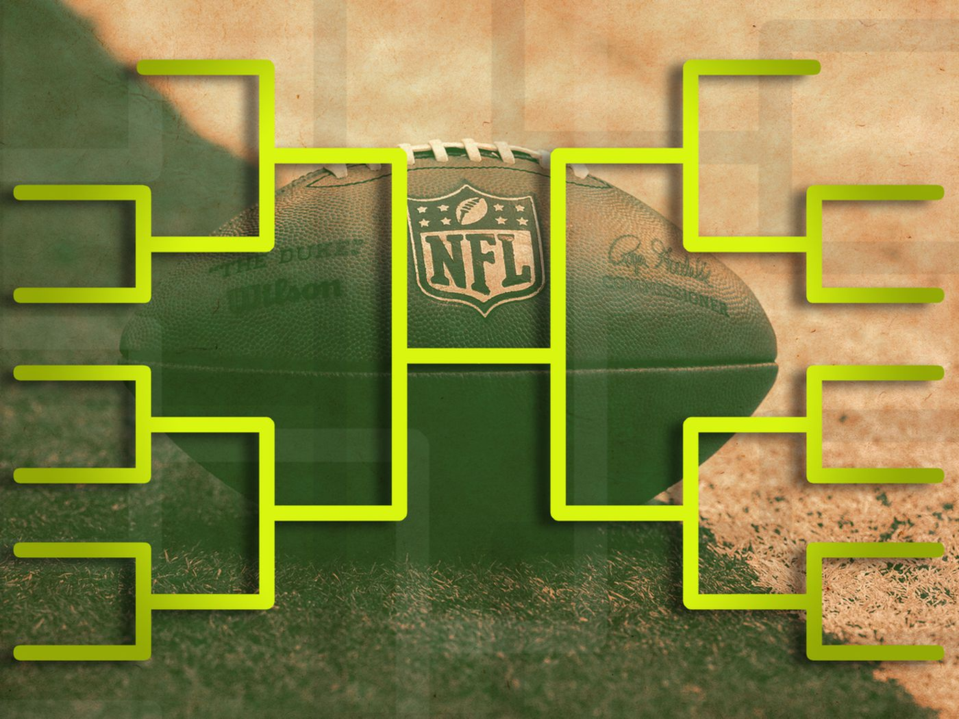Why An Nfl Playoff Format Change Is Inevitable The Ringer