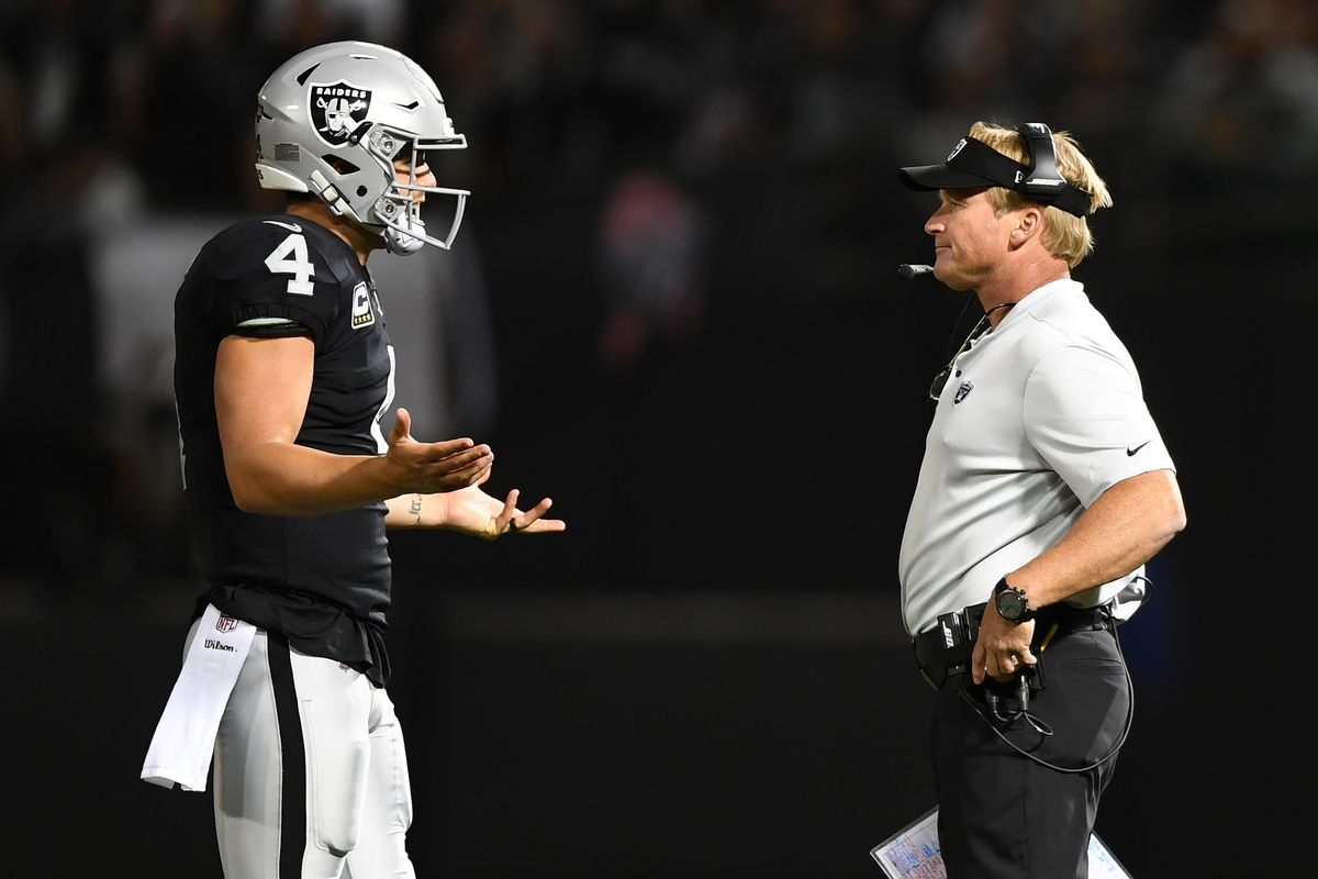 408136561 Should the Raiders be worried about Derek Carr? - SBNation.com