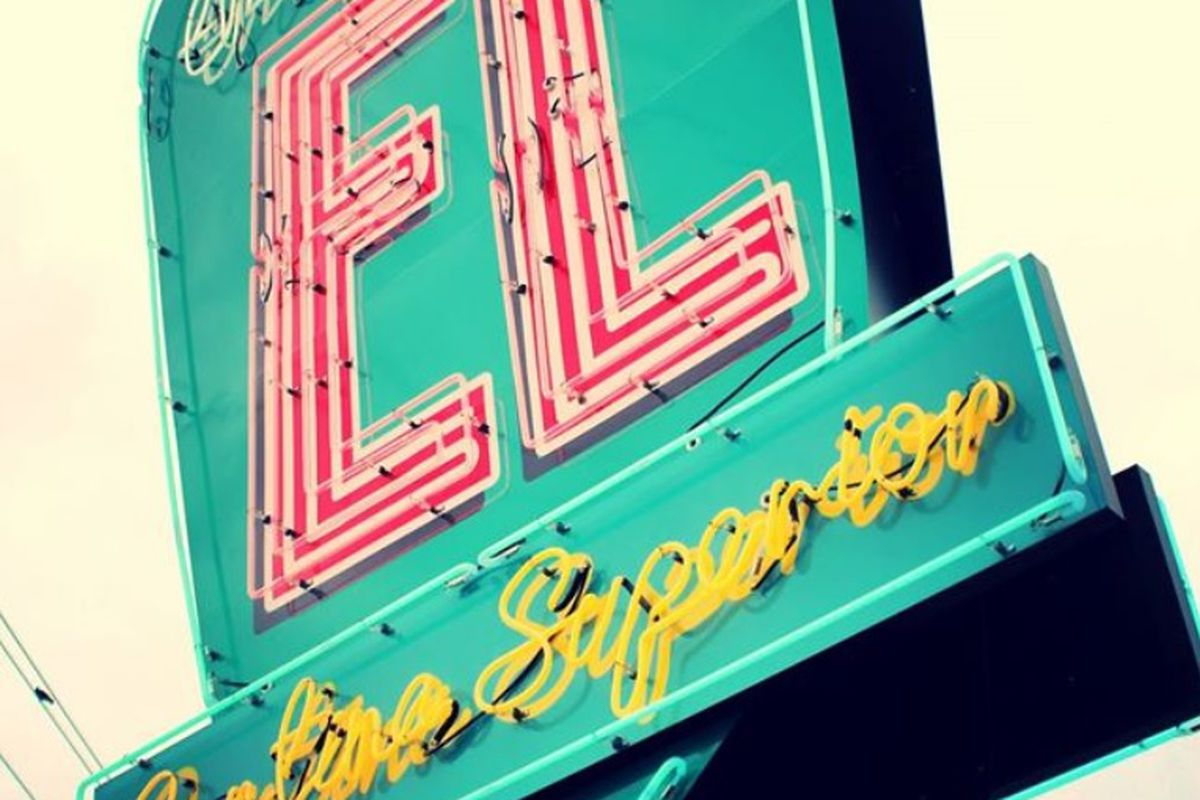 The days of bad Tex-Mex may soon be over with The El Cantina Superior's new management.