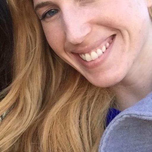 Michelle Honig