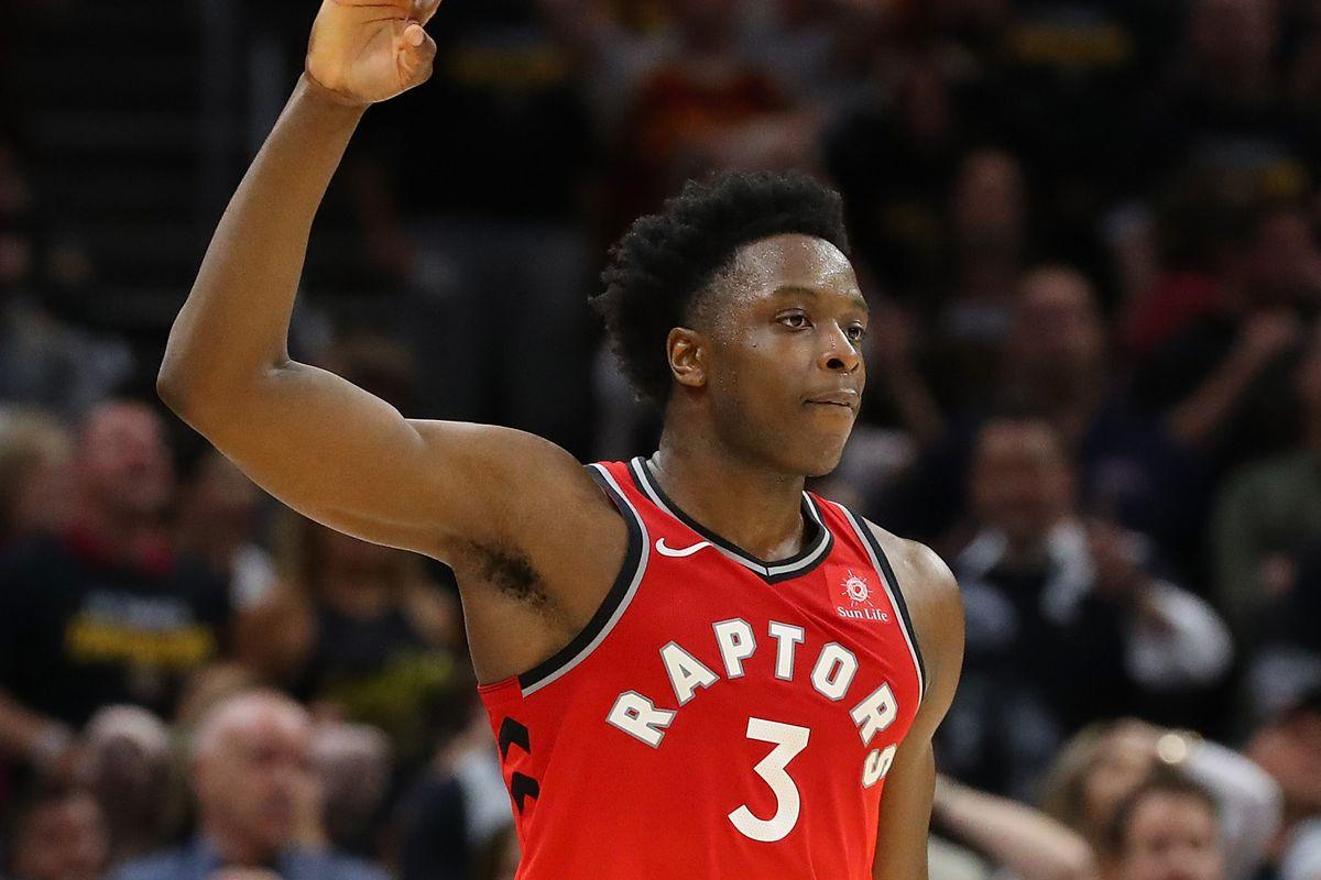 e8f2629e1 NBA All-Star 2019 Friday Night  Rising Stars Challenge (Preview ...