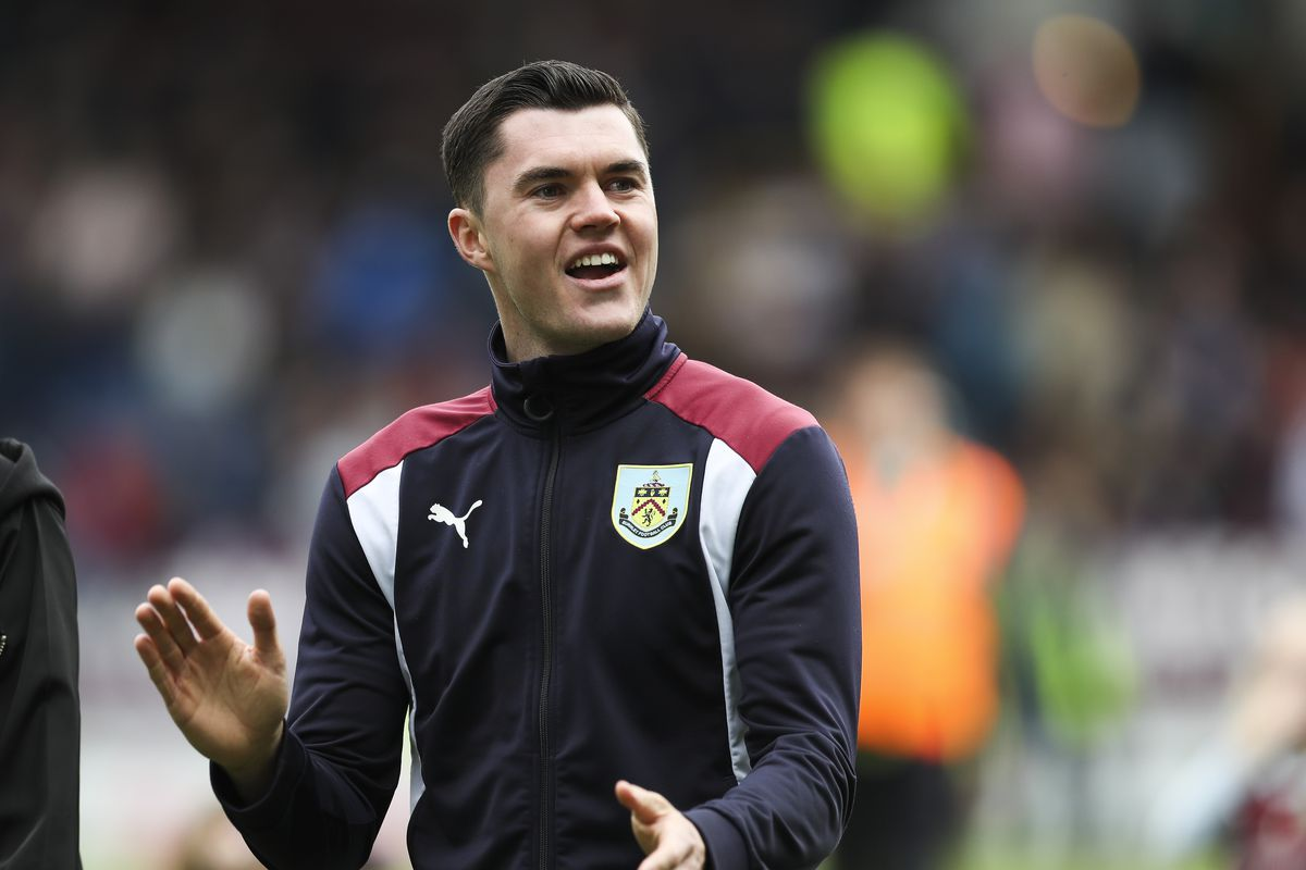 Everton still lead Keane pursuit — In Focus