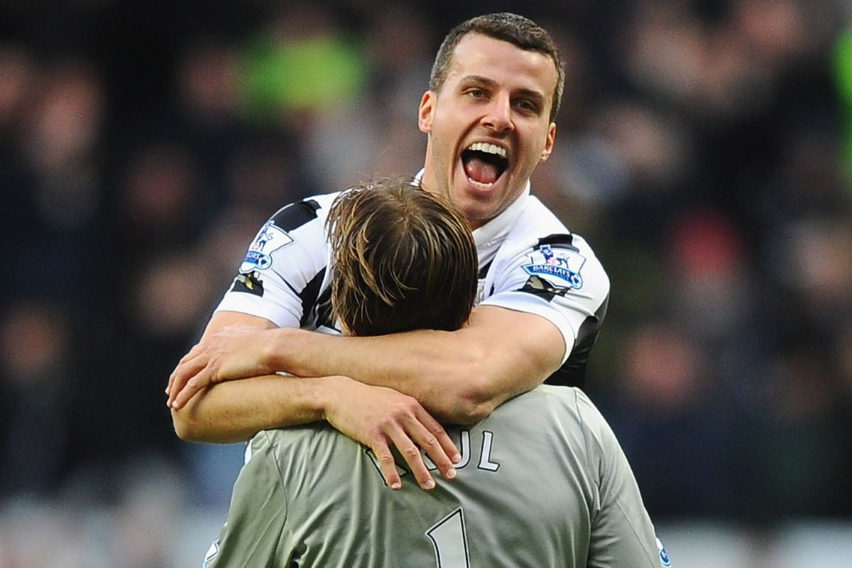 Steven Taylor is delighted to play for England