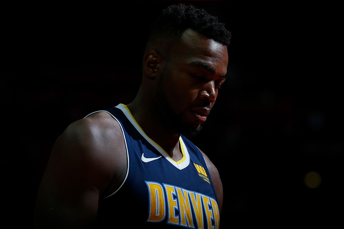 Nuggets F Paul Millsap to have wrist surgery, could miss 3 months