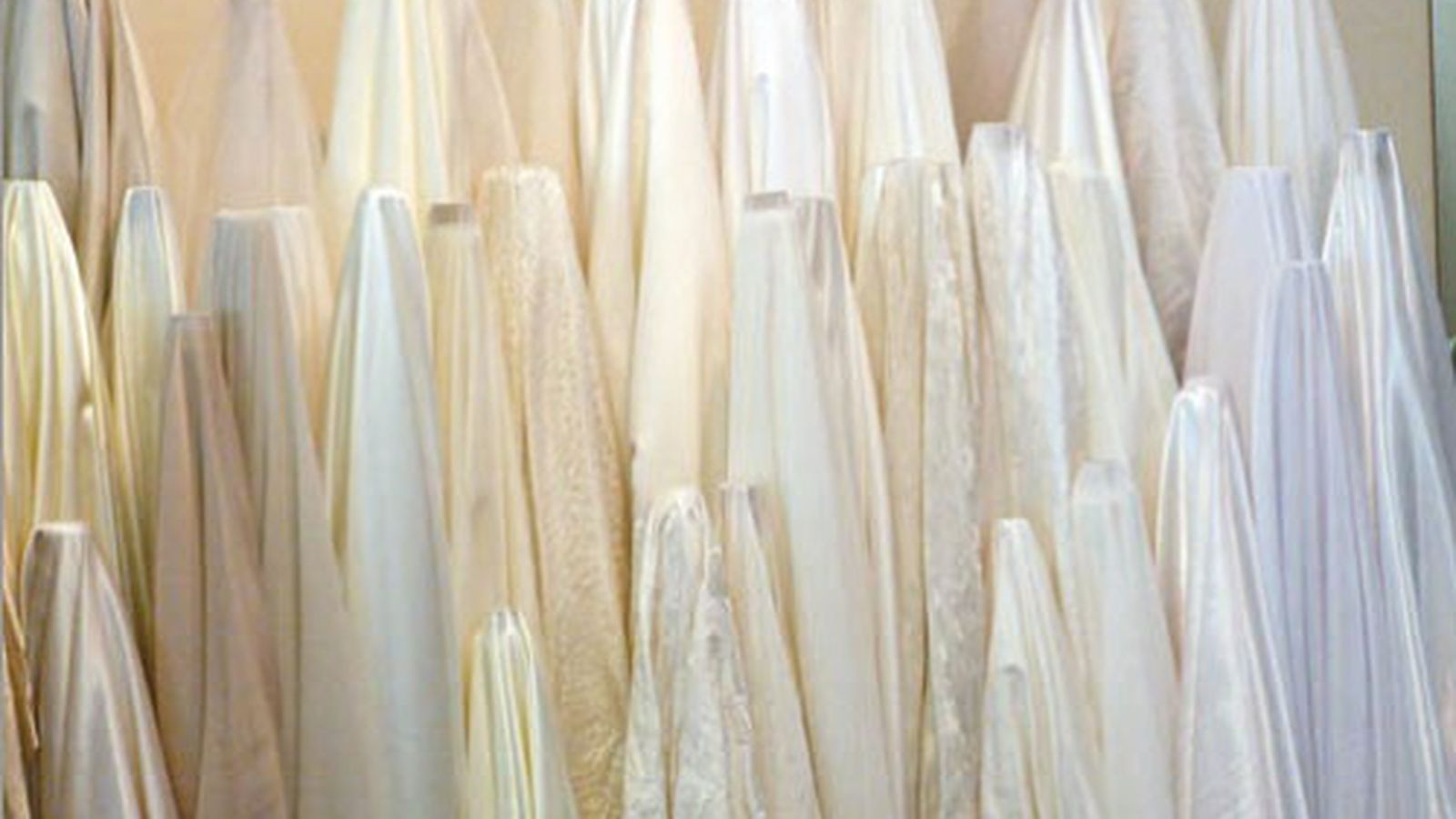 racked glossary everything you need to about wedding gown