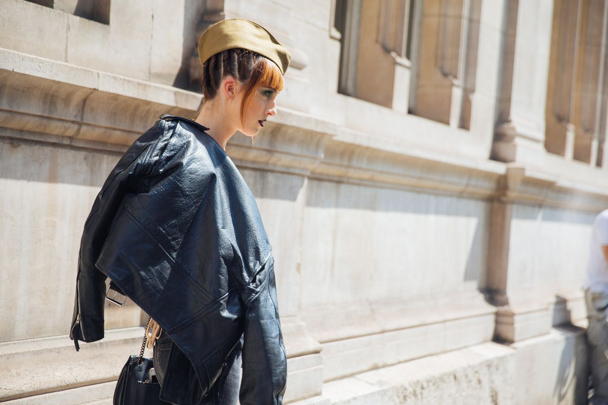 e41df0c63 The Gentrification of the Leather Jacket - Racked