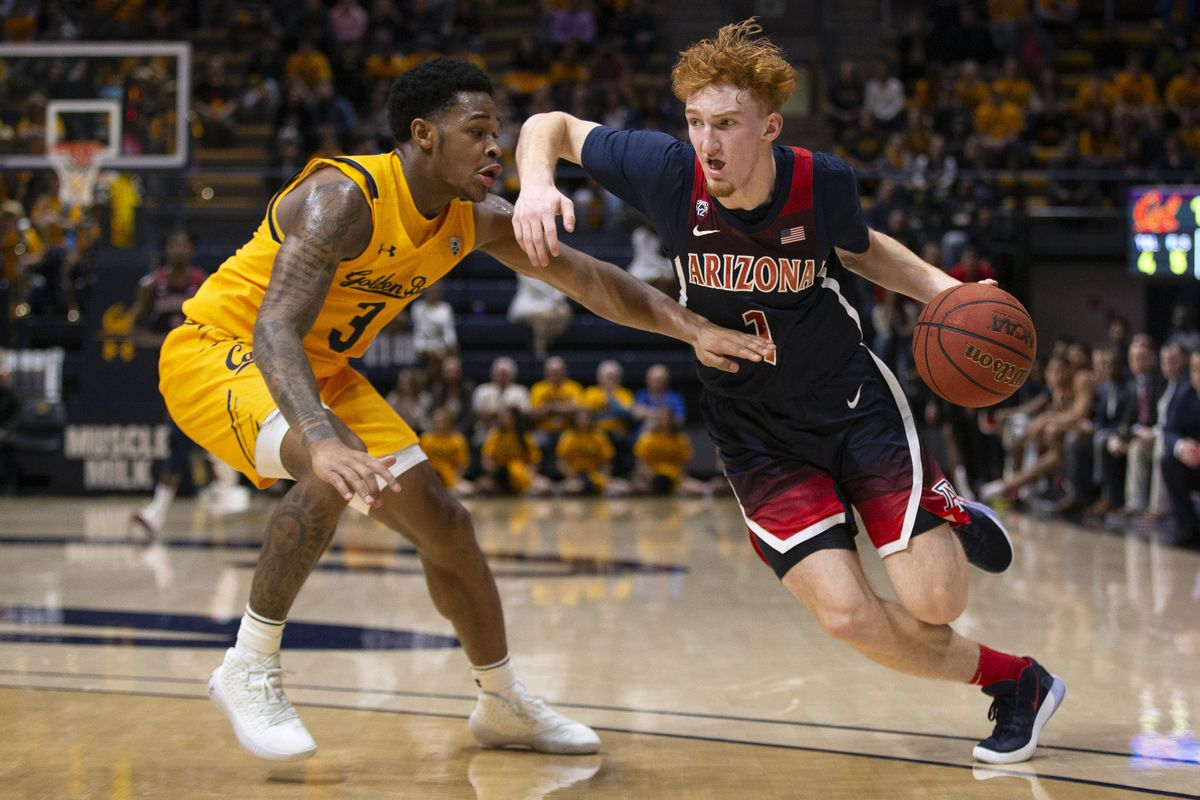 arizona-stanford-basketball-tv-channel-live-stream-odds-radio-pac12-preview-wildcats-cardinal