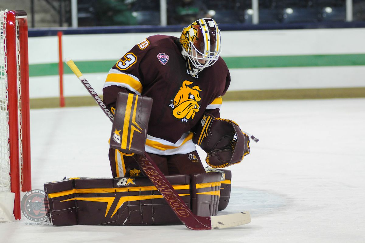 Kasimir Kaskisuo is expected to start Friday night's game