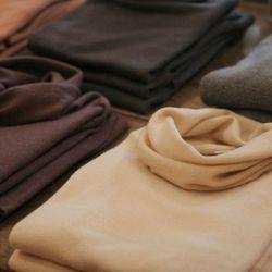 Demylee cashmere sweater $258