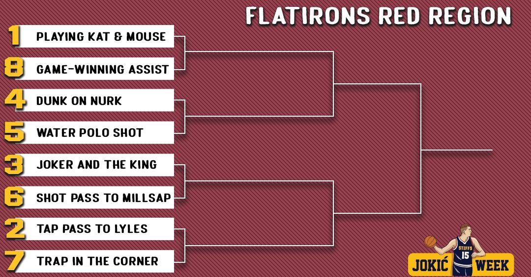 Flatirons_red_region