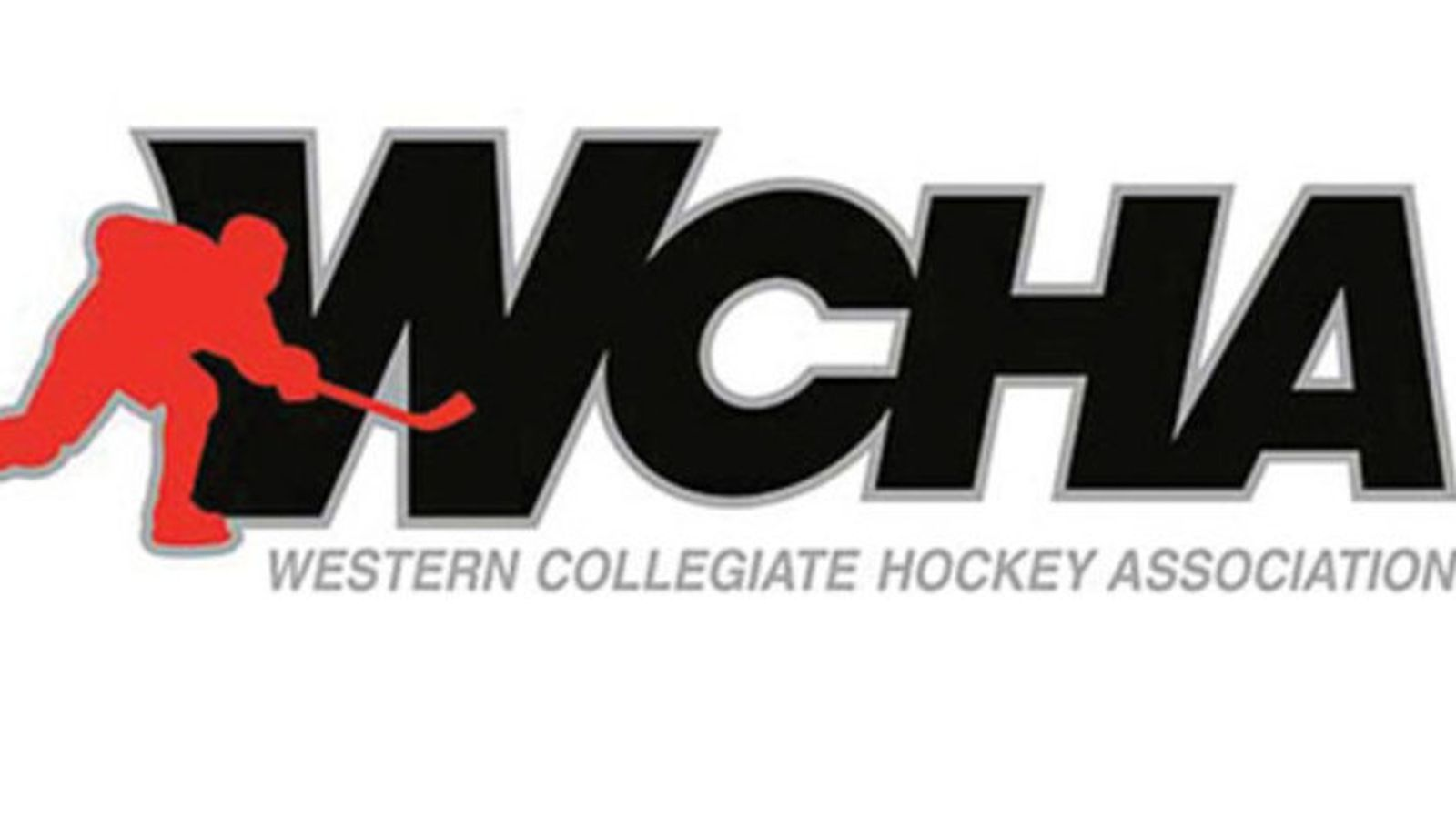 plan announces streaming WCHA  conference WCHATV games for