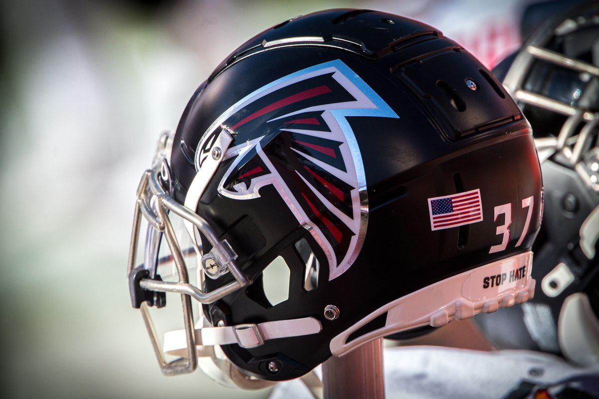 NFL: DEC 27 Falcons at Chiefs