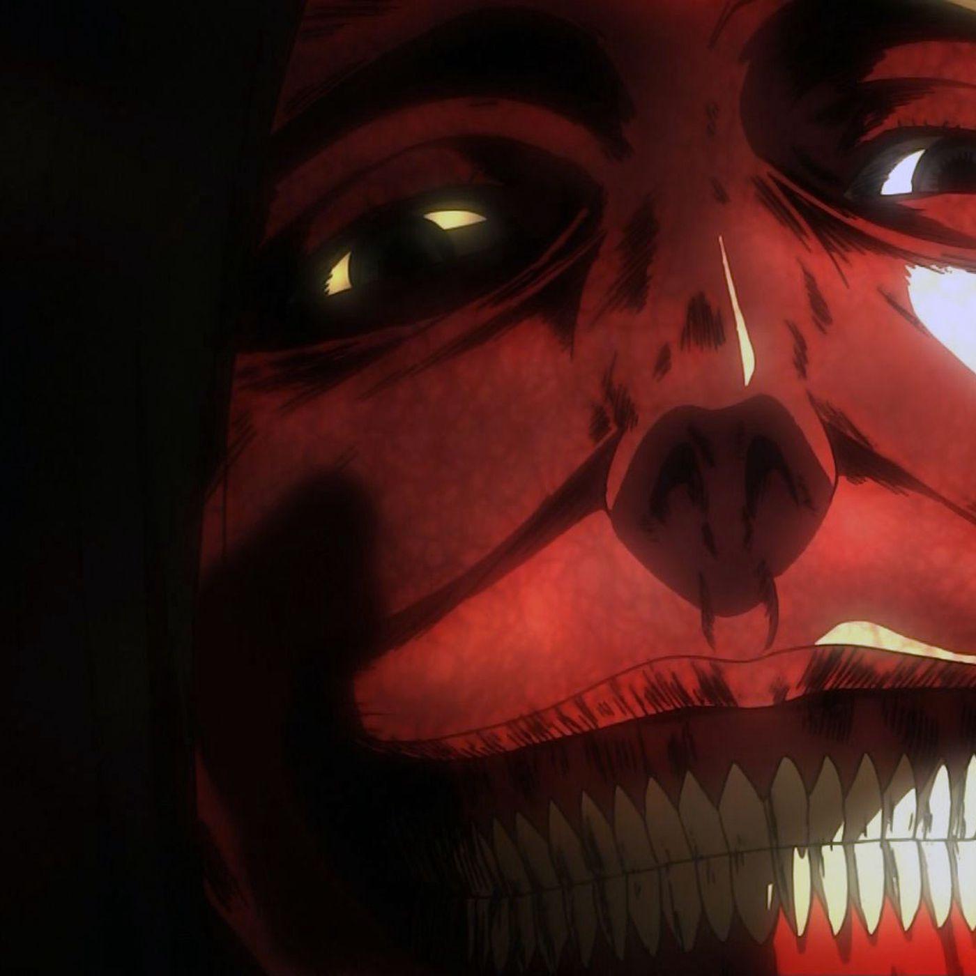 Attack on Titan season 3, part 2 sets up the anime's endgame - Polygon