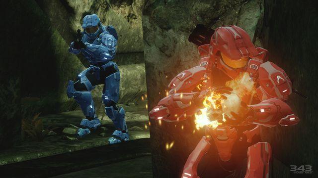 TMCC-Halo-2-Anniversary-Warlock-Fireman-jpg.0.0.jpg