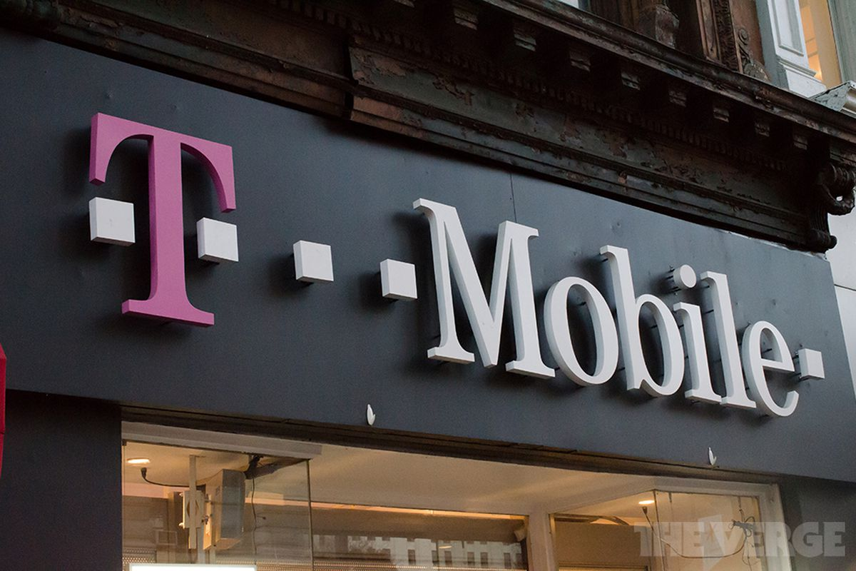 T Mobile And Metropcs Merger Finalized Company To Begin Trading As
