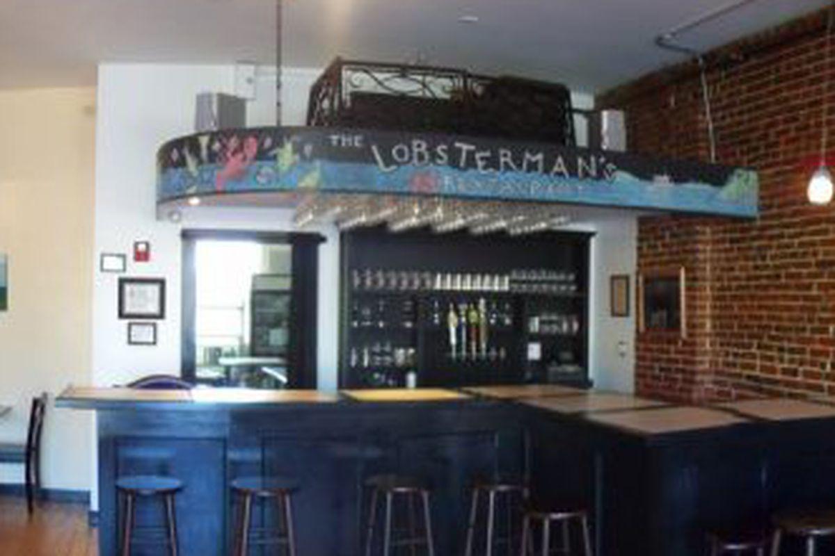 Lobsterman's Restaurant