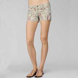 "<a href=""http://www.paigeusa.com/silverlake-short-kerrys-flock/d/40001466_c_1008""><b>Paige</b> Silverlake Short - Kerrys Flock</a> $110.60 (was $158)"