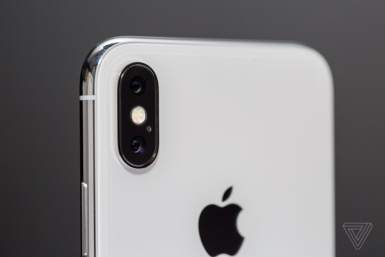 #iphone X Units Are Shipping Sooner Than Expected