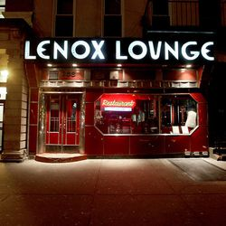 """<a href=""""http://ny.eater.com/archives/2012/12/one_last_drink_at_the_historic_lenox_lounge_in_harlem.php"""">Who Goes There?: Lenox Lounge</a>"""