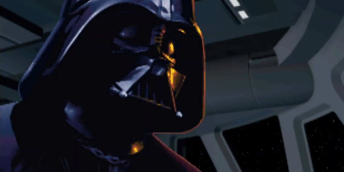 Star Wars, Monkey Island, and other LucasArts classics getting collector's editions