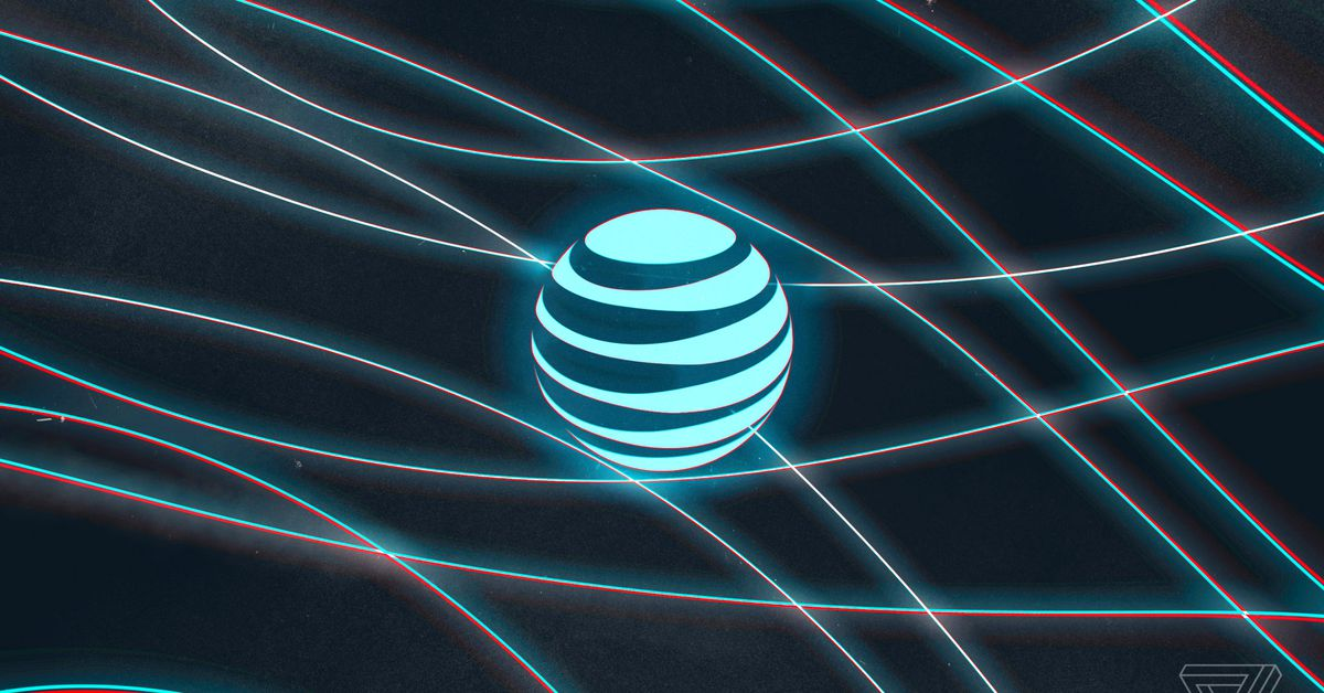 AT&T more than doubles 'admin fee' for every wireless customer | Increase will net telecom giant $800 million a year