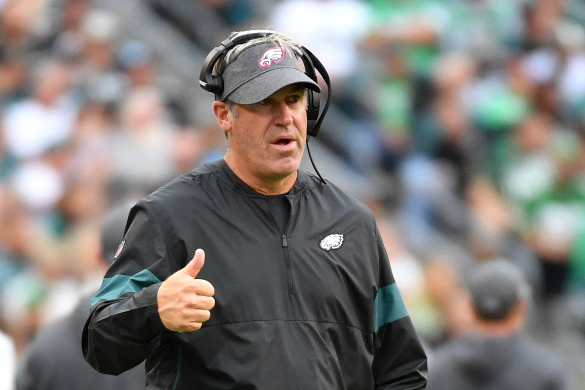 doug pederson - photo #15