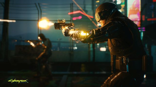 Cyberpunk 2077 patch 1.3 will include DLC and fixes for nearly 100 quests