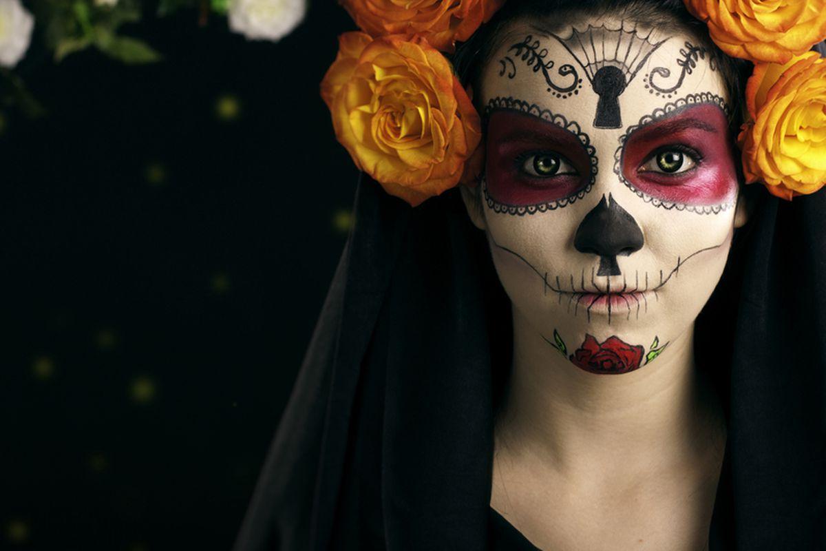 """Photo by <a href=""""http://www.shutterstock.com/gallery-282865p1.html"""">GulKar</a> via Shutterstock"""