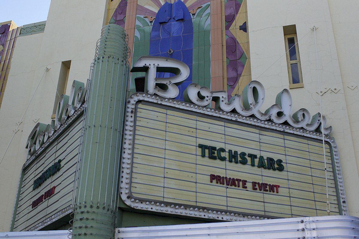 techstars flickr andrew hyde