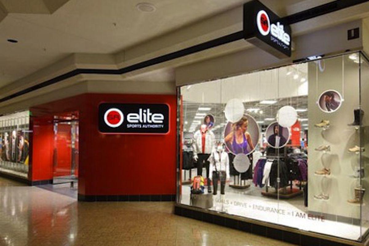 """Photo: <a href=""""http://www.shopcherrycreek.com/"""">Cherry Creek Shopping Center</a>"""