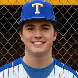 Luke Paulson, Taylorsville