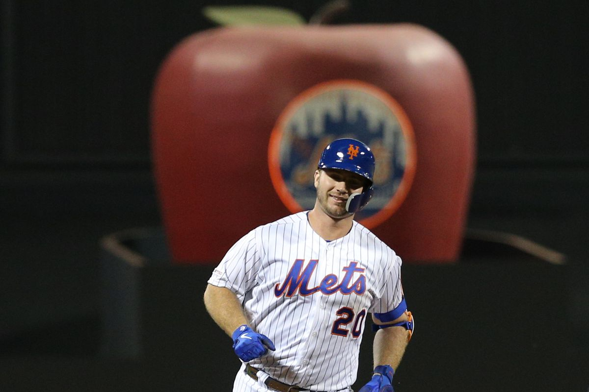This Week in Mets Quotes: Your 2019 New York Mets