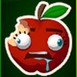 Bad Apple, unlocked at level 85