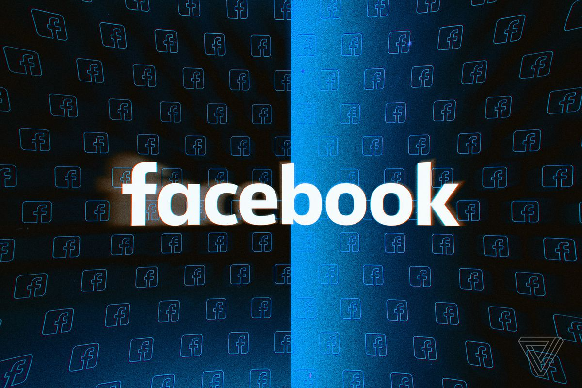 Facebook Lite now available in more countries, including the US