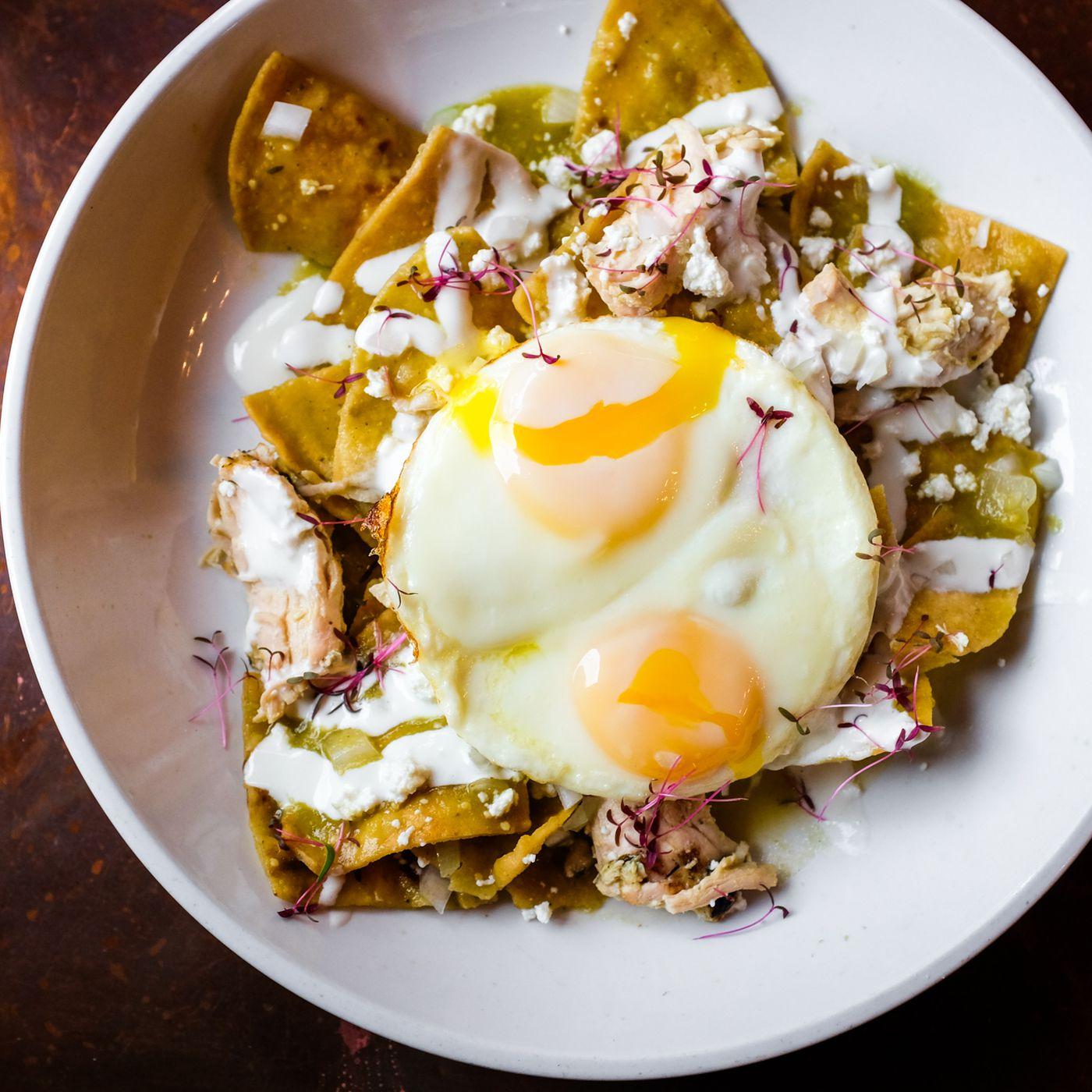 Texas's 38 Best Restaurants - Eater