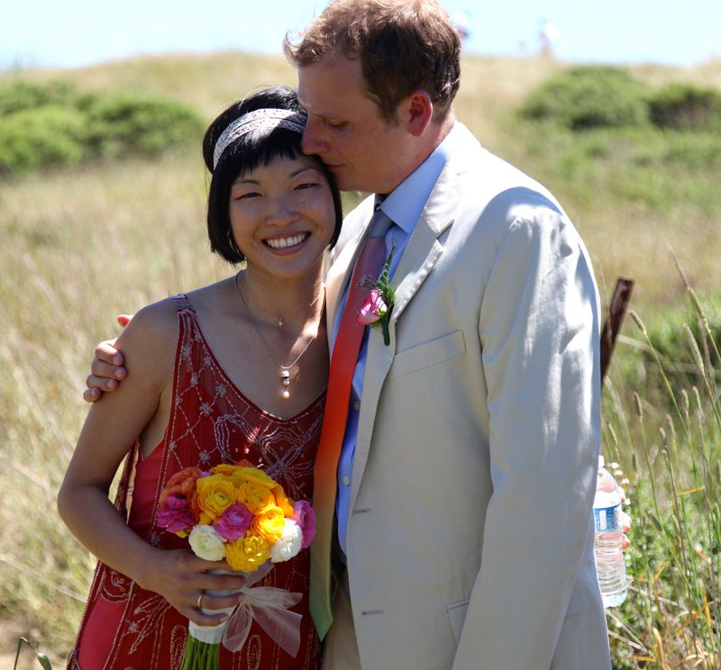 jill-aiko-yee-bride