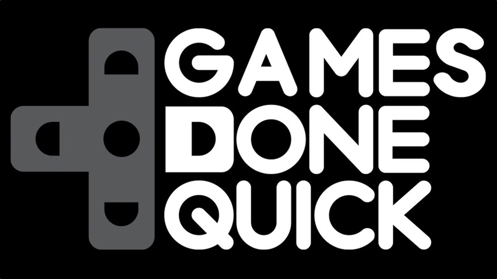 Games done quick logo.0.0