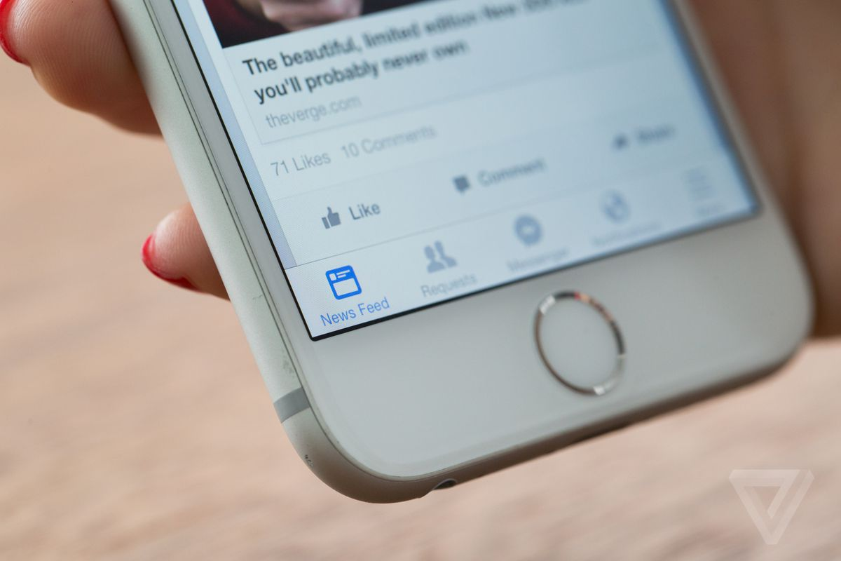 f6a38f0b131cd The top 2,001 things Facebook thinks we care about - The Verge
