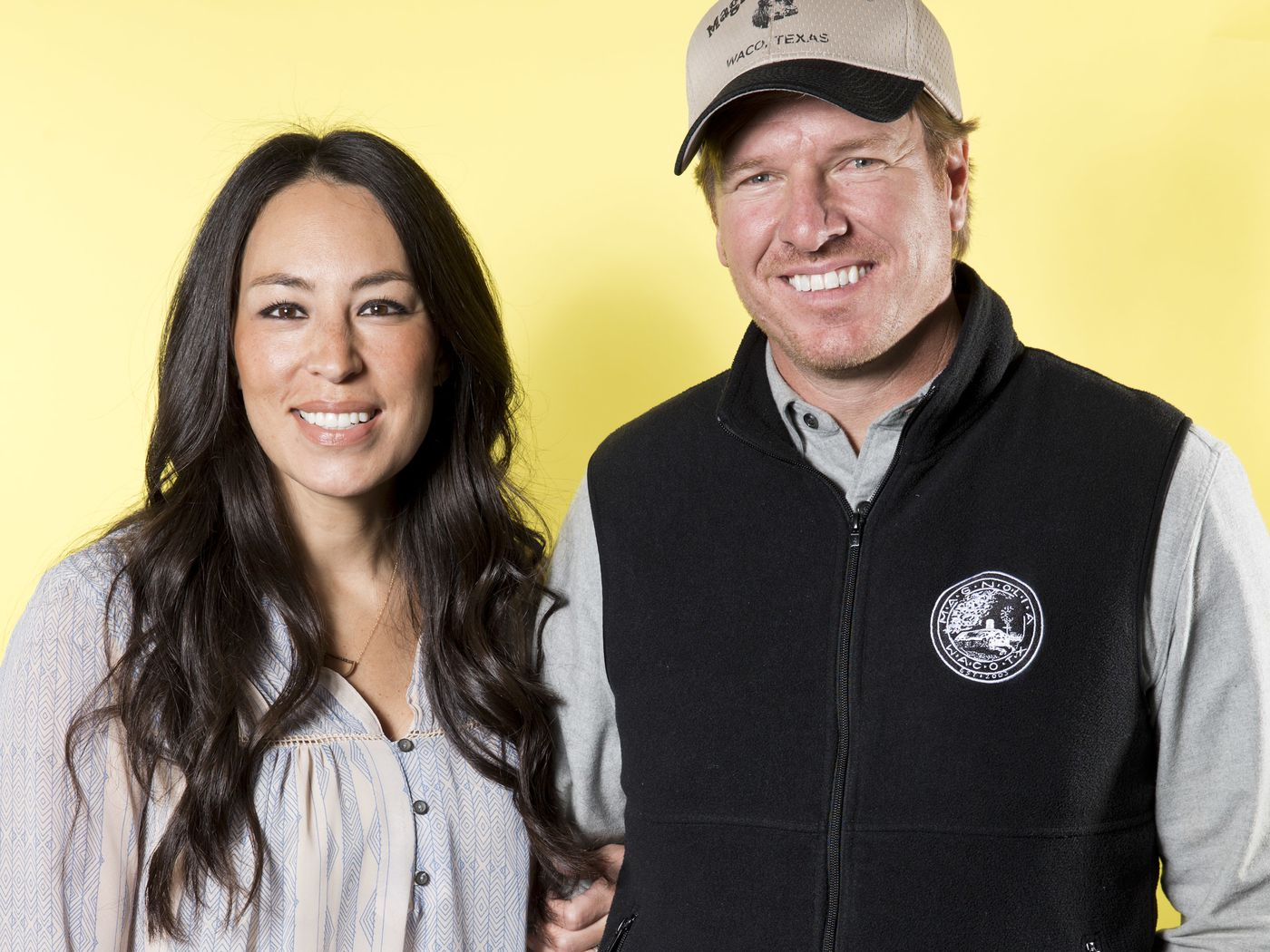 Chip Et Joanna Separation life after 'fixer upper': here's what chip and joanna gaines