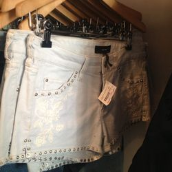 Isabel Marant, $99 (from $255)